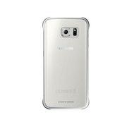 三星 Galaxy S6 edge 透明保护壳 透明色