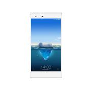原点 Ⅱ 16GB移动版4G手机(白色)