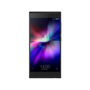 原点 Ⅱ 16GB移动版4G手机(黑色)