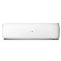 海信 KFR-35GW/01FZBP-A3 大1.5匹 变频冷暖空调产品图片主图