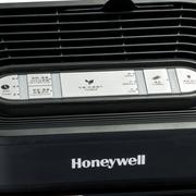 霍尼韦尔 空气净化器家用pm2.5 HPA-102APCN 超静音