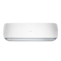 海信 KFR-35GW/A8X860N-A3 1.5匹壁挂式 变频冷暖空调产品图片主图
