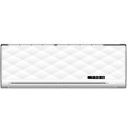 志高 NEW-GV12J6H3 1.5匹 壁挂式高效APF变频冷暖空调 (纯铜管)