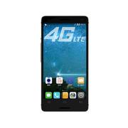 富可视 M810t 16GB电信版4G手机(黑色)