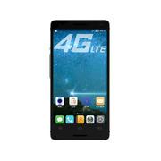 富可视 M810t 16GB电信版4G手机(金色)