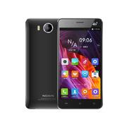 诺亚信 M8雷神 8GB移动版4G手机(双卡双待/黑色)