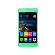 诺亚信 M8雷神 8GB移动版4G手机(双卡双待/绿色)