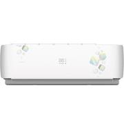 TCL KFRd-26GW/EQ13BpA 大1匹 壁挂式任性调系列智能WIFI冷暖钛金变频空调