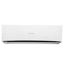 科龙 KFR-23GW/QE-N3 1匹 壁挂式节能 冷暖空调产品图片主图