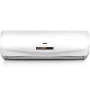 奥克斯 KFR-26GW/BPFK01+3 大1匹 壁挂式冷暖变频空调(超静音)