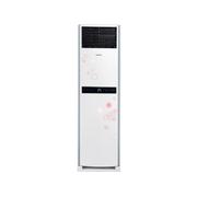 康佳 KFR-51L/DKG01-E3 2匹 立柜式家用冷暖空调(纯铜管)