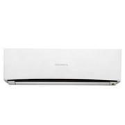 科龙 KFR-32GW/QE-N3 1.5匹 壁挂式节能 冷暖空调