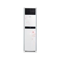 康佳 KFR-72L/DKG01-E3 3匹 立柜式家用冷暖空调(纯铜管)产品图片主图