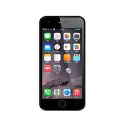 波导 悦6 16GB移动版4G手机(深空灰)