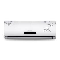 格兰仕 KFR-23GW/dLP47-150 (2) 小1匹定频冷暖壁挂空调产品图片主图