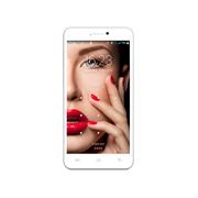 爱我 X51 16GB移动版3G手机(白色)
