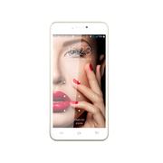 爱我 X51 16GB移动版3G手机(金色)