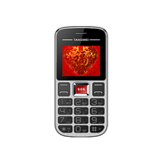唐为 TW99A 移动联通2G老人手机(黑色)