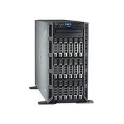 戴尔 PowerEdge T630(E5-2603 V3/4GB/1TB)