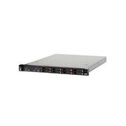 IBM System x3250 M5(5458I43)