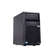 IBM System x3100 M5