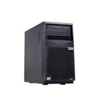 IBM System x3100 M5产品图片主图