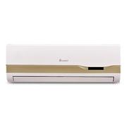 志高 KFR-51GW/D104+N2壁挂式2匹冷暖家用空调