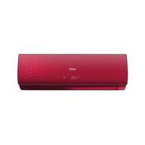 海尔 KFR-35GW/10CCA22A(红)1.5匹变频冷暖空调产品图片主图