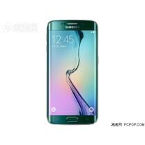 三星 Galaxy S6 Edge 64GB 全网通4G手机(松珀绿)产品图片主图