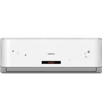 康佳 KFR-25G/DKG01-E3 1匹 壁挂式家用冷暖空调(纯铜管)产品图片主图