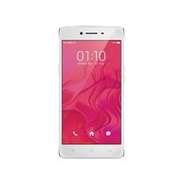 OPPO R7 16GB移动版4G手机(双卡双待/银色)产品图片主图