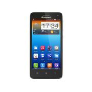 联想 S668T 8GB移动版3G手机(钛金灰)