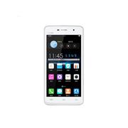 vivo Y22L /升级版Y22iL 新版 四核 智能移动4G手机 超薄4.5英寸(白 色 Y22L)(Y22iL)
