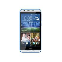 宏达 Desire D820mt (820 Mini)移动版(移动4G公开版,5.0英寸,双卡双待)820mt/820(镶蓝白 移动4G/8GB内存 官方标配)产品图片主图
