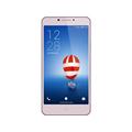 大神 F2全高清版 移动联通双4G版手机(珊瑚粉)