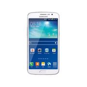 三星 Grand 2 8GB移动版4G手机(白色)