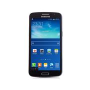 三星 Grand 2 8GB移动版4G手机(灰色)