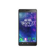 联想 黄金斗士S8 8GB联通版4G手机(双卡双待/星夜黑)