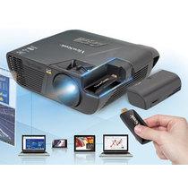 优派 WPG-300 无线模块产品图片主图