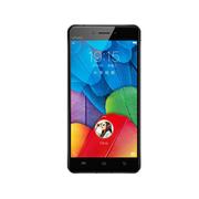 vivo X5Pro 16GB移动联通版4G手机(双卡双待/黑色)