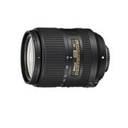 尼康 AF-S DX 尼克尔 18-300mm f/3.5-6.3G ED VR镜头 新款