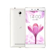 IUNI i1 32GB 芙芙粉 移动联通4G手机