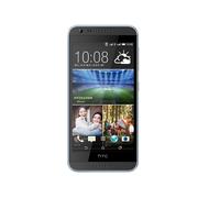 宏达 Desire 820 mini 移动联通双4G手机(镶蓝灰)