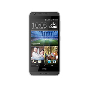 宏达 Desire 820 mini 移动联通双4G手机(经典灰)
