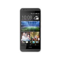 宏达 Desire 820 mini 移动联通双4G手机(经典灰)产品图片主图