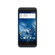 宏达 Desire D820mt (820 Mini)移动版(移动4G公开版,5.0英寸,双卡双待)820mt/820(镶蓝灰 移动4G/8GB内存 官方标配)