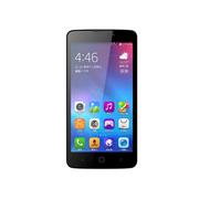 TCL P316L 4GB电信版手机(双卡双待/雪山白)