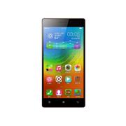 联想 VIBE X2-TO (16G)移动4G手机(金色)