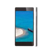 联想 VIBE X2-TO (16G)移动4G手机(白色)