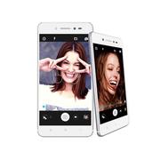 联想 Sisley S90 移动4G手机(宝石银)
